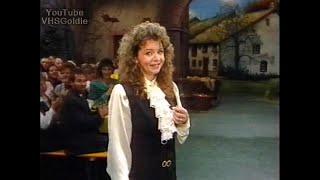 Elfi Graf - Immer Wieder Du - 1993