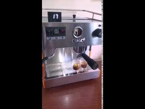 เครื่องทำกาแฟ ราคาถูกๆ