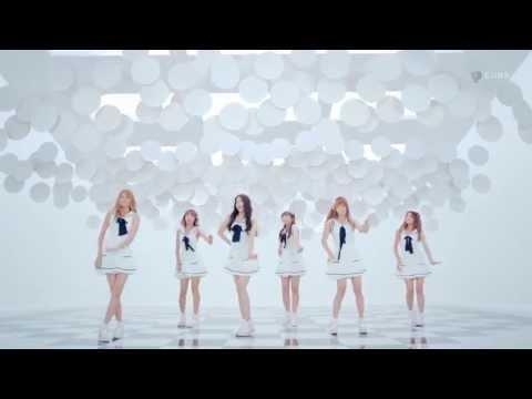開始Youtube練舞:No No No-Apink | 團體尾牙表演