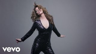 Shania Twain New Song