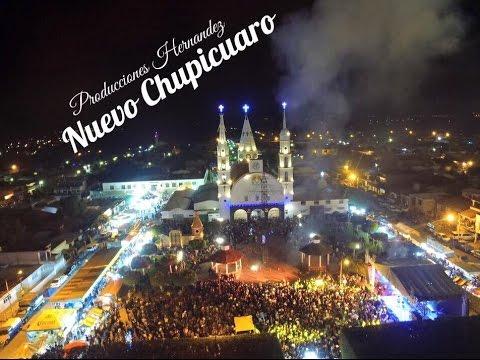 Nuevo Chupicuaro  Acambaro Guanajuato GTO