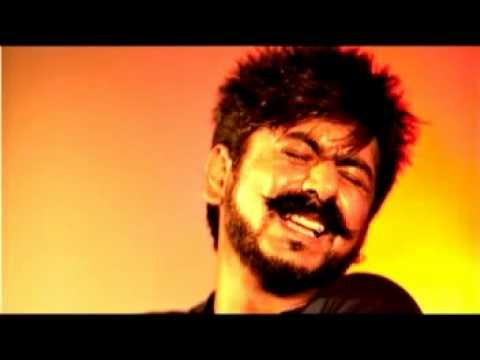 Talvin Singh - Bengal Song