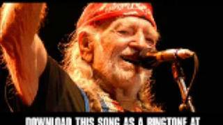 Watch Willie Nelson Hesitation Blues video