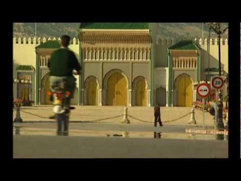 أروع فيديو ممكن تشوفو عن المغرب (2) Beauté du Maroc HQ