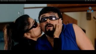 Madhu Chandralekha  Tamil Comedy (2012)