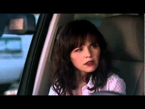 Tvůj snoubenec, můj milenec / Something Borrowed (2011) – originální trailer