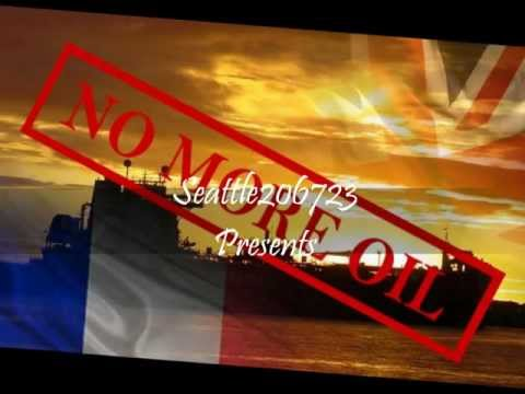 Iran Shuts off Oil 02/19/2012