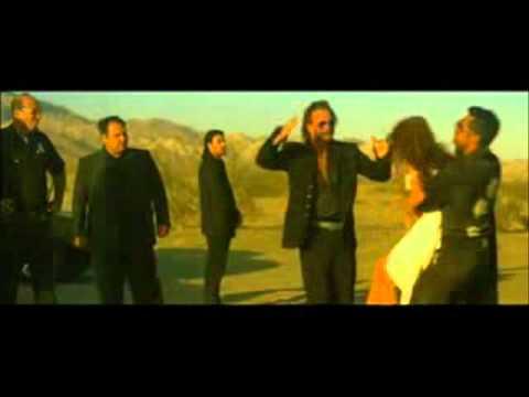 Enrique Iglesias - Enrique iglesias - H�roe video oficial