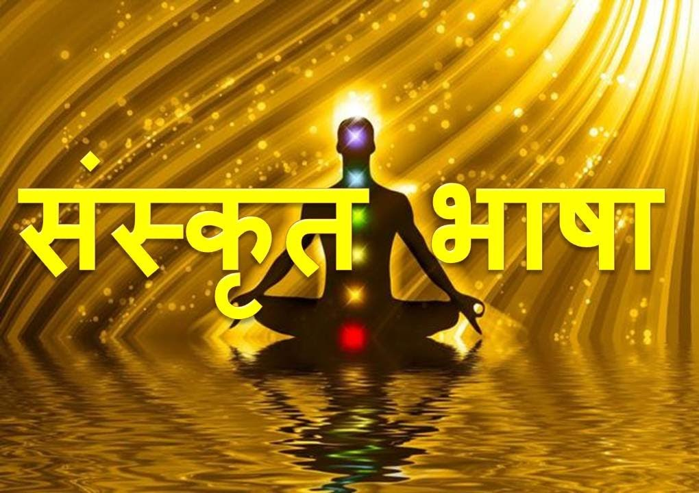 facts of sanskrit language must watch by rajiv dixit