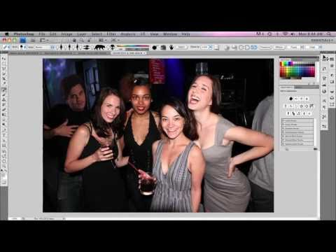 photoshops-new-photobomb-tool.html