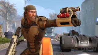 XCOM 2: Long War 2's Biggest Changes
