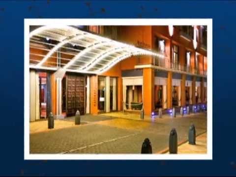 African Pride Melrose Arch Conference Venue in Sandton, Johannesburg, Gauteng