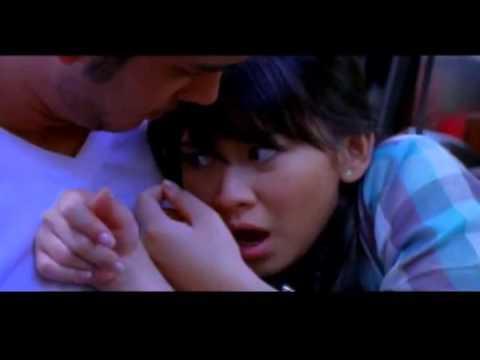 Movie Catch Me I'm In Love video
