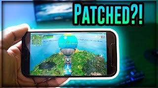 Can you still play Fortnite on Incompatible Android Devices?! (+ Free Promo Codes)
