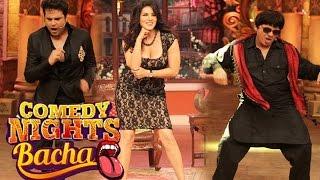 Comedy Nights Bachao, TRP Dead Show May Close Soon #Bollywoodnews #Newsadda