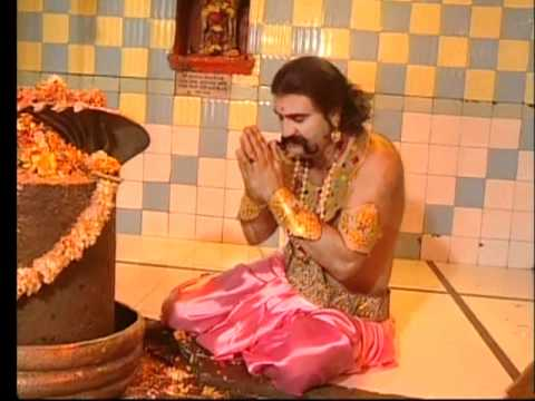 Shiv Tandav [full Song] Har Har Bhole video