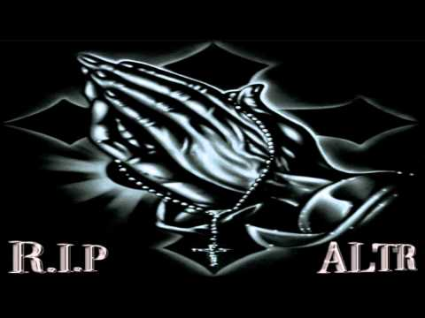 R.I.P VaNe Altr (Jamey)-Tribute
