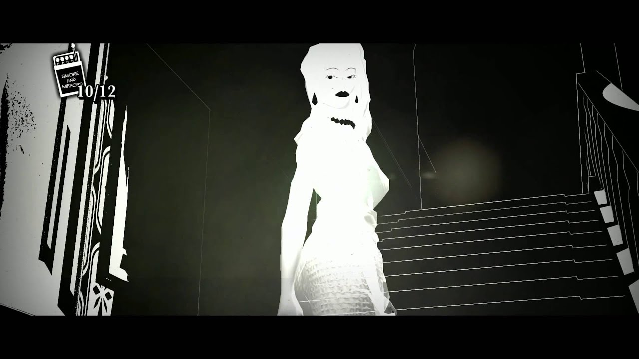 White Night Game White Night Full Game
