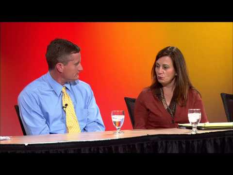 Health Science Frontiers: Childhood Obesity and Our Health