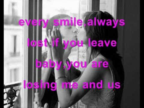 Akcent-hold On With Lyrics Enjoy video