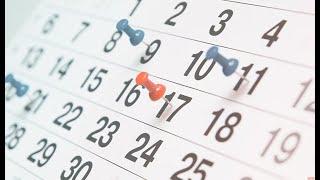 Previsões Para Junho (Bola de Cristal + Cartas)