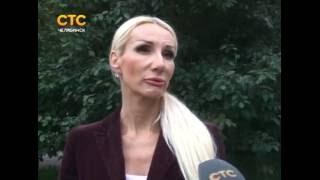 Вся правда! Лариса Сладкова идёт в ГосДуму