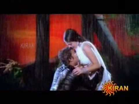 mallu jayabharati hot rain song