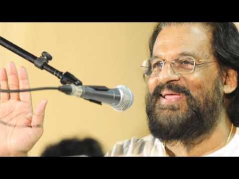 Daarichupina devatha | Best of KJ Yesudas Songs| KJ Yesudas Song Collections