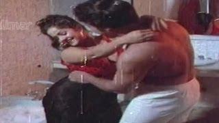 Antham Kadidi Aarambam Movie|| Back to Back Video Songs|| Krishna, Vijaya Nirmala