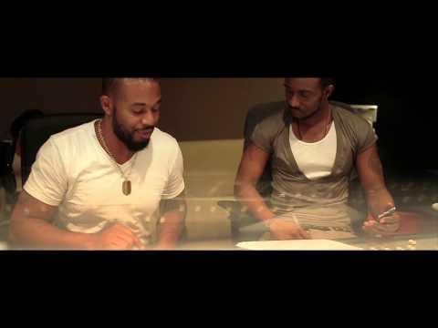 Fally Ipupa – Sweet Life «La Vie est Belle» (Clip Officiel)