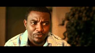 Nollywood Trailer - Ties That Bind Nigerian Movie