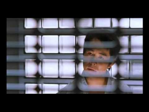 The-One-Trailer-Jet-Li.flv.flv
