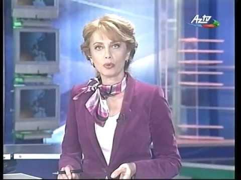 AtaMatik Bankomat evə yaxın və rahat! (AZTV)
