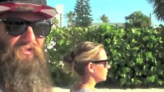 BananaTube VLOG: Episode #1 - Yogurt Bowls & Barrels