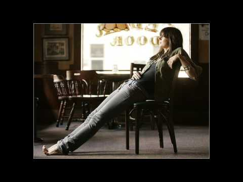Cat Power - The Coat Is Always On