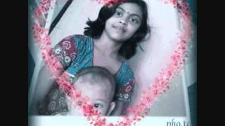 bangla song sylhet md jalal