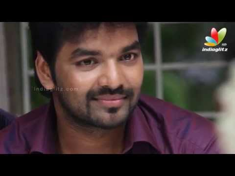 Following Yuvan Actor Jai converted to Islam | Hot Tamil Cinema...