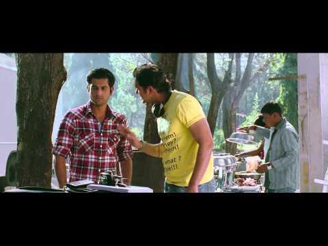 Chal Pichchur Banate Hain Trailer - Exclusive