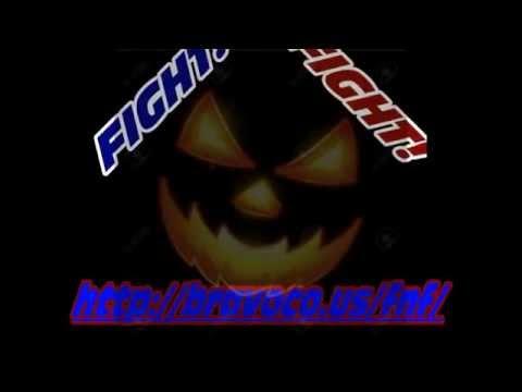 ArmA 3 -2nd Marine Raider Battalion- (PvP Friday Night Fright) Battle Two -BREACH!- 10-30-15