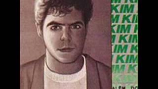 Vídeo 79 de Kim