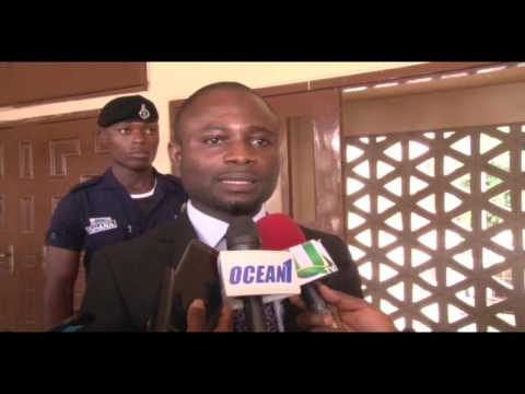 COMMERCIAL QUARRY OPERATORS ASSOCIATION OF GHANA ORGANISES STAKEHOLDERS CONFERENCE