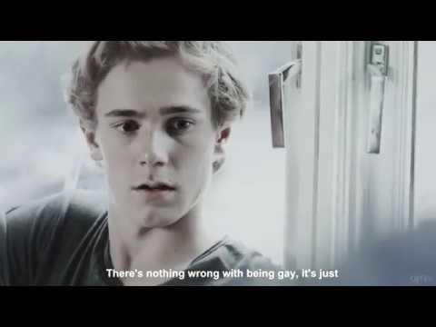 Im not gay lyrics