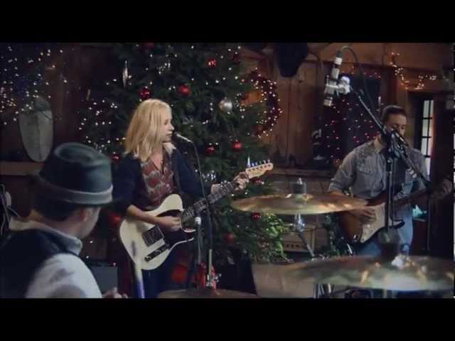 Live From Daryl's House: Shelby Lynne Ep. [Full Set+Interview]