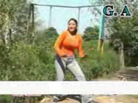 video from. Panjab ko nada pekawar day salma shah new dance 2013.g.jan.ahmadzi