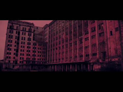 The Invisible - 'Protection' (Official Video)