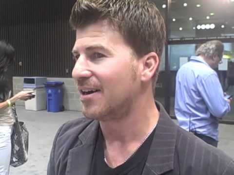 jason hervey phoenix sunsjason hervey wife, jason hervey back to the future, jason hervey height, jason hervey wcw, jason hervey imdb, jason hervey 2016, jason hervey brother, jason hervey twitter, jason hervey movies, jason hervey trump, jason hervey eggo commercial, jason hervey now, jason hervey age, jason hervey young, jason hervey 2017, jason hervey family, jason hervey phoenix suns, jason hervey nashville, jason hervey filmography, jason hervey suns