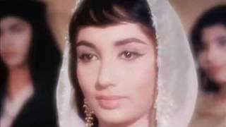 Film Mere Mehboob Song Mere Mehboob Tujhe by Rafi Sahab, MD Naushad