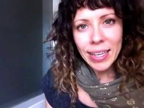 Co-create Your Life: Balance Your Masculine And Feminine Power video