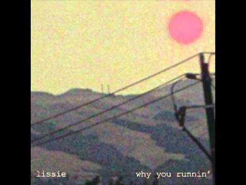 Lissie - Here Before