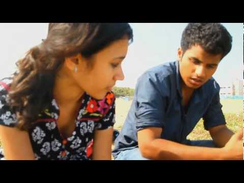 Latest shortfilm in Tamil - Comedy , Valentine's Day | Short Film published by Maharajan